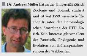 Dr. Andreas Müller